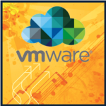 fondo_cuadrado_vmware_cloud