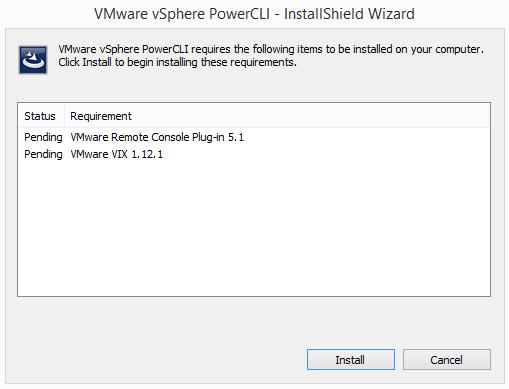PowerCLI_install 01