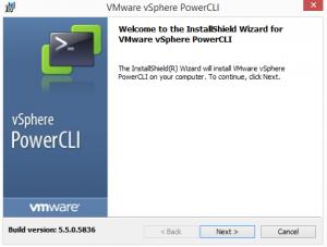 PowerCLI_install 03