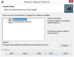 PowerCLI_install 05
