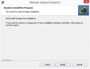 PowerCLI_install 06