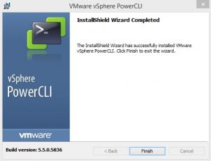 PowerCLI_install 08