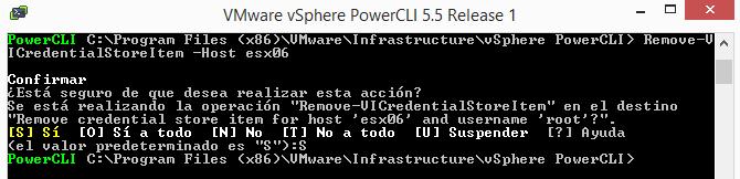 PowerCLI_install 14