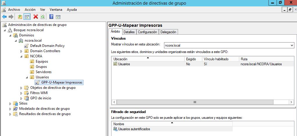 impresoras-gpo_02