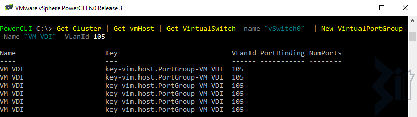 vmportgroup01