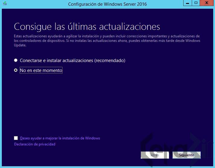 w2016_update_dc04