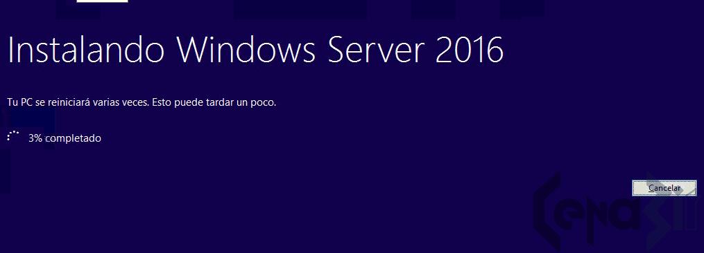w2016_update_dc14