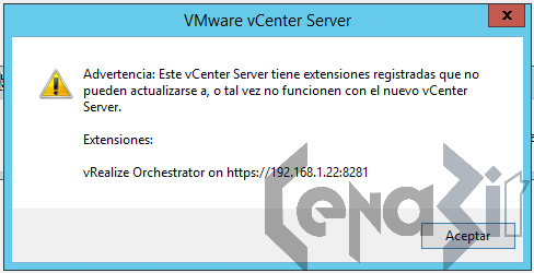 vcenter6-5_win-05