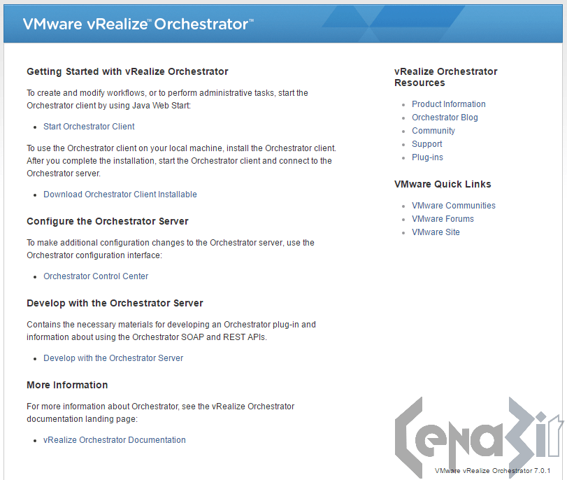 vrealize-orchestrator-017