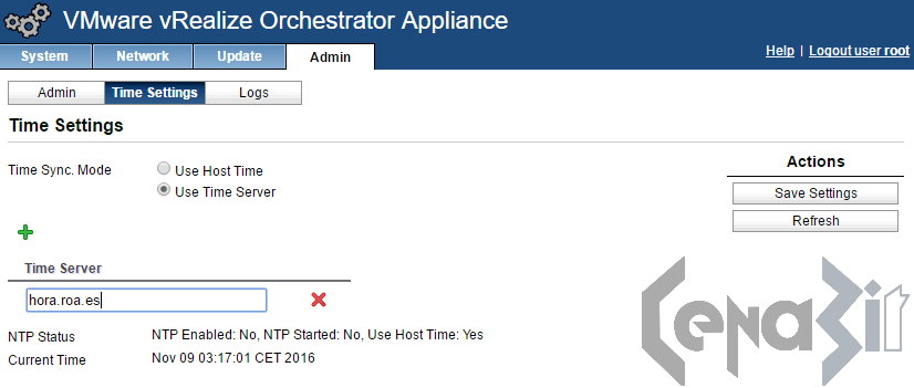 vrealize-orchestrator-16