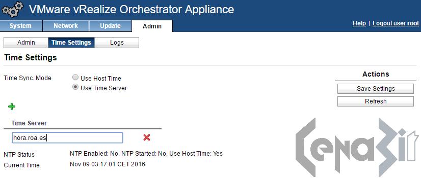 vrealize-orchestrator-16