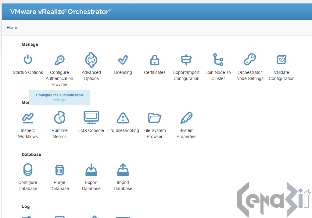 vrealize-orchestrator-18