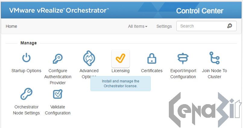 vrealize-orchestrator-25