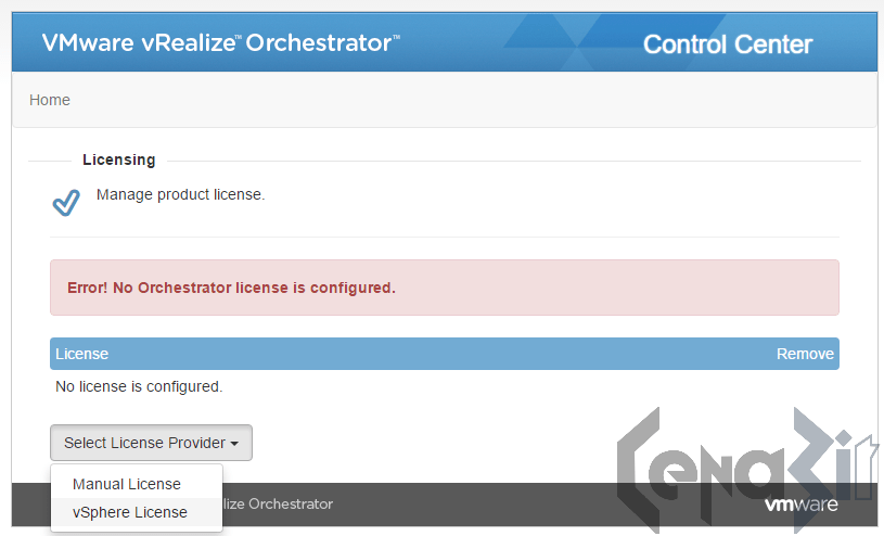 vrealize-orchestrator-26