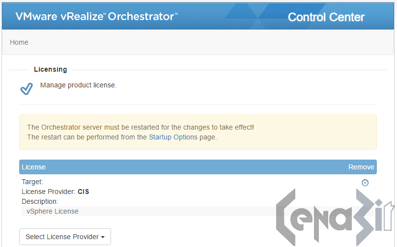 vrealize-orchestrator-28