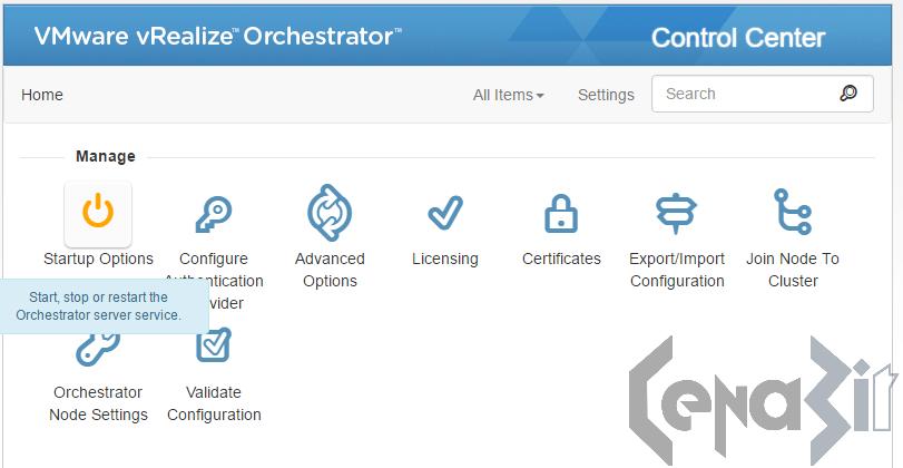 vrealize-orchestrator-29