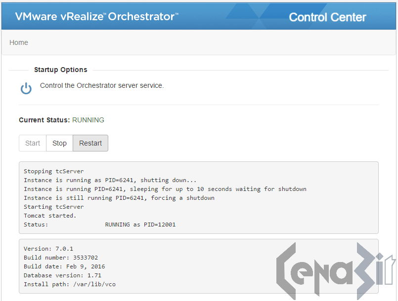 vrealize-orchestrator-30