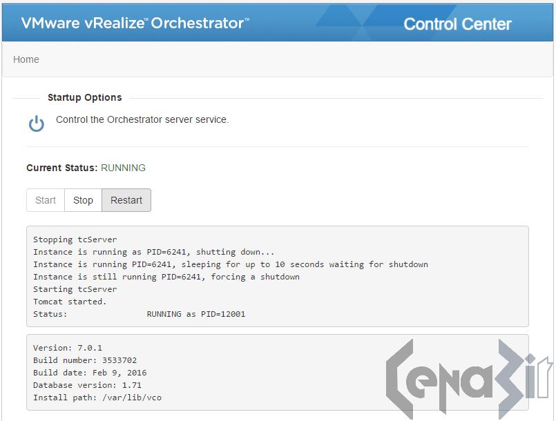 vrealize-orchestrator-30