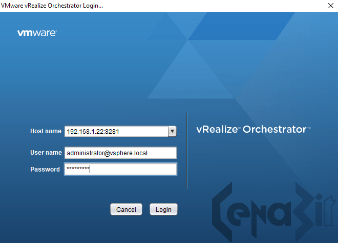 vrealize-orchestrator-31