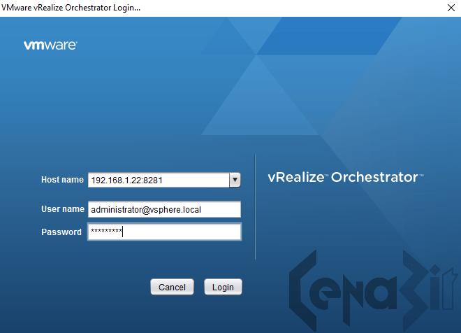 vrealize-orchestrator-31