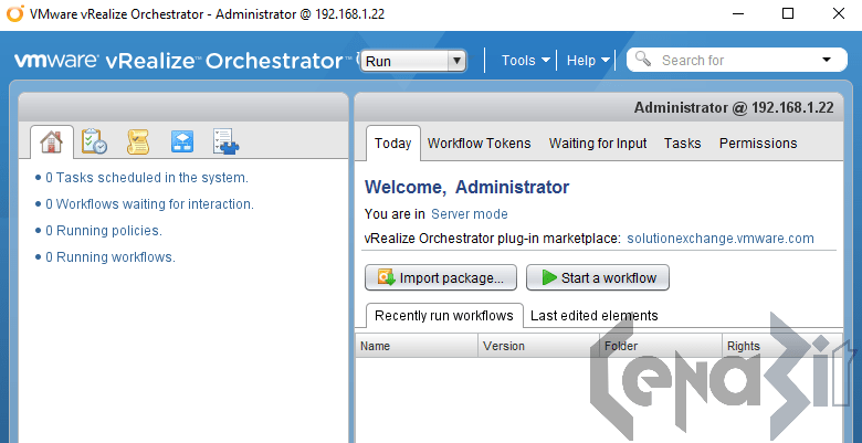 vrealize-orchestrator-33