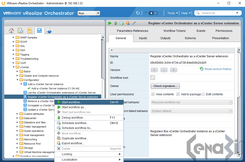 vrealize-orchestrator-40